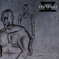 Perfect Body, Spetsnaz, Good