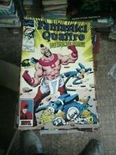 FANTASTIC FOUR // FANTASTICI 4 -  n°   70- -STAR COMICS (+)