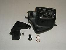 BMW R1100S front brake  master cylinder (on handlebar)  BMW Pt Nr 32727650773
