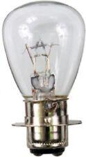 NOS Genuine Arctic Cat Head Light Bulb 12V 60/60W 1971 King Kat EXT Special