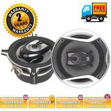 5.25 Car Speakers In Phase XT52II 13cm car door speakers 200 watts