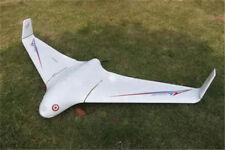Skywalker White X8 EPO Airplane FPV Flying Wing RC Plane
