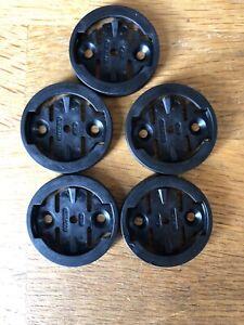 Kedge Garmin Inserts 5 Pack