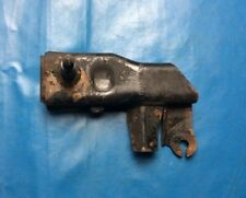 Rover 218/418 Diesel Gearbox Mounting Bracket (Part #: KKU10143)