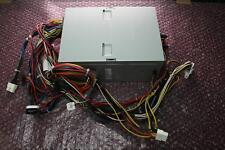 Dell Precision T7400 1000W fuente de alimentación 0JW124 JW124