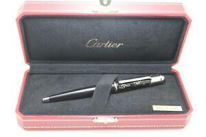 Cartier Diablo rock n roll Limited Edition Ballpoint pen