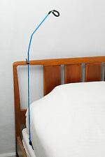 * Nueva Versión * levante el Tubo De Manguera Soporte Para Apnea Del Sueño Cpap, Bipap + Ventiladores