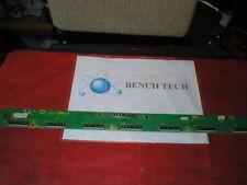 Panasonic TNPA5101  C3  Buffer Board