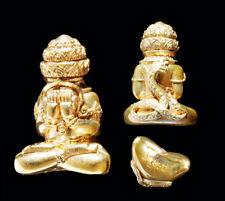 Jatukam Ramathep BE2559 narai rich Amulet Buddha Thai Phra Pidta Pangpakan rare