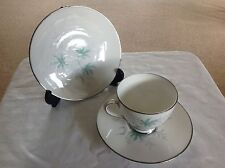 Tuscan fine English China