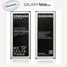 Batterie Interne Samsung Galaxy Note Edge - Envoi en Suivi