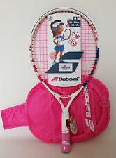 Für Mädchen: Kinder-Tennisschläger Babolat B'Fly 21 - für 4 - 6jährige