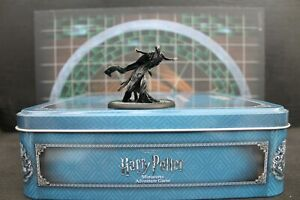 Knight Models-Harry Potter Dementor-well painted minis (1)