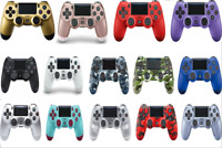 Dualshock PS4 Wireless Controller For Sony Playstation 4
