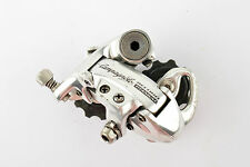 Campagnolo Record Titanium #RD 08 RE 8-speed rear derailleur from 1996 (860)