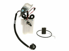For 1998-2003 Ford Escort Fuel Pump Assembly Delphi 64159GY 1999 2000 2001 2002