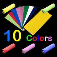 20700 / 21700 Battery Heat Shrink Wraps + PVC Self Adhesive Insulators Wholesale