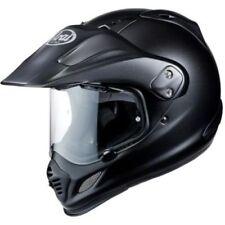 Motorrad-Integralhelme ohne Angebotspaket Arai