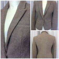 Hip Length No Pattern Outdoor NEXT Coats & Jackets for Women