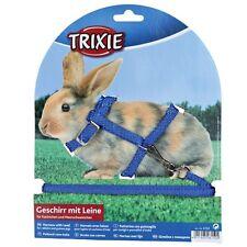 Rabbit Harness e Lead, vari colori (6150)