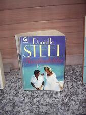 Familienbilder, ein Roman von Danielle Steel, aus dem G
