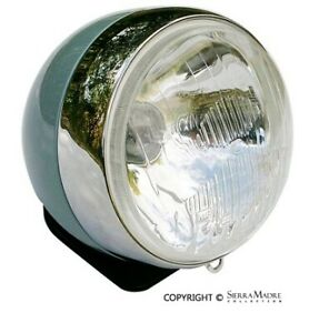 Cibie Rally Driving Light, 911/912/930 SMC.631.205.55