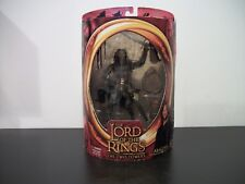 "Adult Collector Lord Of The Rings ""Aragorn"""