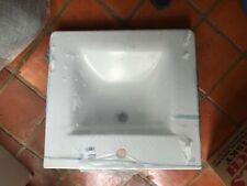 Ideal standardConcept Freedom 60cm Accessible WashbasinE5499(01)