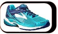 Chaussures De Course Running Brooks Vapor....V2 Femme  Référence : 12017918