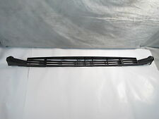 GE WR74X10270 Refrigerator Toe Kick Grille / Plate NEW
