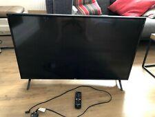 """LG 43UN73006LA 43"""" 4K LED Smart TV"""