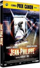 DVD *** JEAN PHILIPPE ***  Fabrice Luchini-Johnny Hallyday