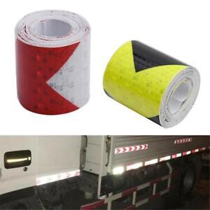 PVC Hazard Warning Tape Roll - Self Adhesive Floor Warehouse JA
