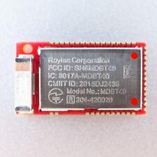 Nordic nRF51822 BT4.2 BT 4.1 BT4.0 BLE Module Raytac MDBT40 16K RAM/256K Flash