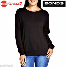 Bonds Cotton Regular Solid Jumpers & Cardigans for Women