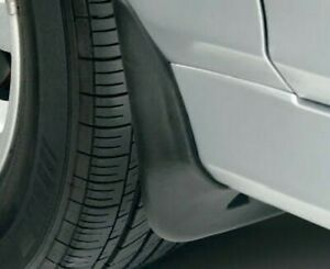 2006-2010 Hyundai Azera Mud Guards   FRNT + REAR  Genuine OEM Part  08460-3L000