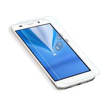Protectores de pantalla Universal de cristal templado para teléfonos móviles y PDAs