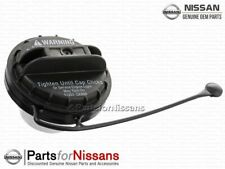 Genuine Nissan 350Z Fuel Gas Cap NEW OEM 17251-CE800