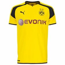 Domicile de football de club étranger jaunes pour Homme