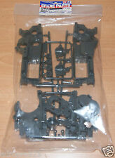 Tamiya 51576 MF-01x A Parts (Chassis) (MF01x/Jimny/G320), NIP
