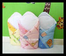 Safari Cot Nursery Bedding