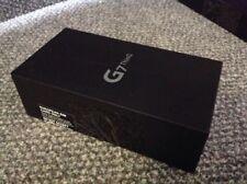 LG G7 Thin Q (Unlocked)