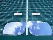 Außenspiegel Spiegelglas Ersatzglas Chevrolet CK1500 C1500 ab 96-99 Li od Re sph