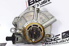 Orig. Audi RS7 4G V8 TFSI quattro Unterdruckpumpe Vakuumpumpe Pumpe 07L145100F