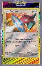 Porygon Reverse- SL3:Ombres Ardentes - 103/147 - Carte Pokemon Neuve Française