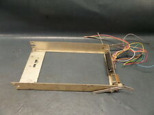 Aircraft Aviation Avionics Arc Radio Rack Mount Rt-359A Transponder 42290-0028