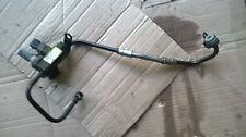 AUDI A6 C5 A4 VW PASSAT 2.5 TDI AFB ENGINE TURBO OIL FEED PIPE 059145771E
