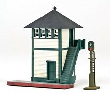Bachmann Trains H O Thomas the Tank Engine - Switch Tower 45237