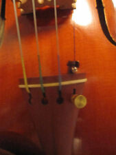 """Violin Strings - """"DOMS""""-  copy of famous - 10 sets-free shipping!!"""