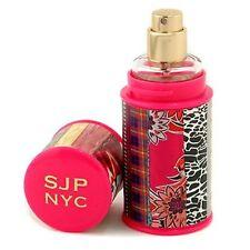 Sarah Jessica Parker SJP NYC Eau De Toilette Spray  Eau de Toilette Spray 30ml